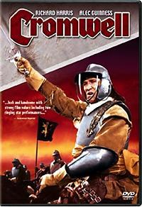 Cartel de cine histórico 1970