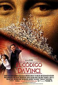Cartel de cine cristiano 2006