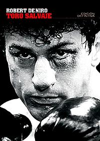 Cartel de cine biográfico 1980