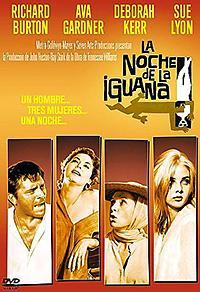 Cartel de cine literatura universal 1964