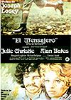 Cartel de cine Europeo 1970