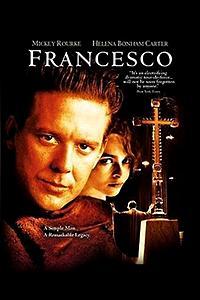 Cartel de cine religioso 1989