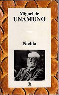 Cartel de cine literatura universal 1975