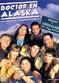 Cartel de cine comedia 1990