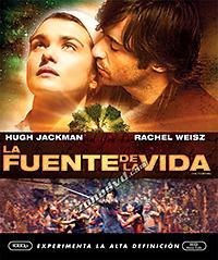 Cartel de cine fantástico 2006
