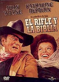 Cartel de cine oeste 1975