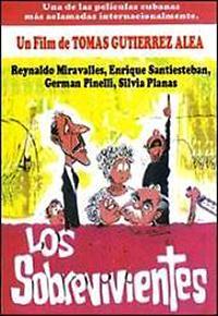 Cartel de cine comedia 1979