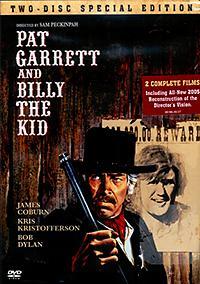 Cartel de cine oeste 1973