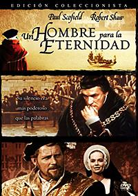 Cartel de cine histórico 1966