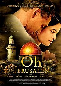 Cartel de cine histórico 2006