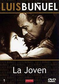 Cartel de cine latino 1960