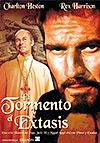 Cartel de cine bélico 1965