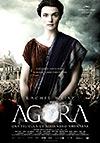 Cartel de cine histórico 2009