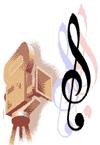 Música de peliculas