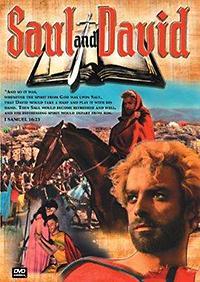 Cartel de cine histórico 1964