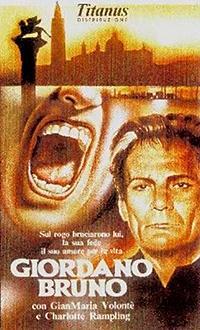 Cartel de cine biográfico 1973