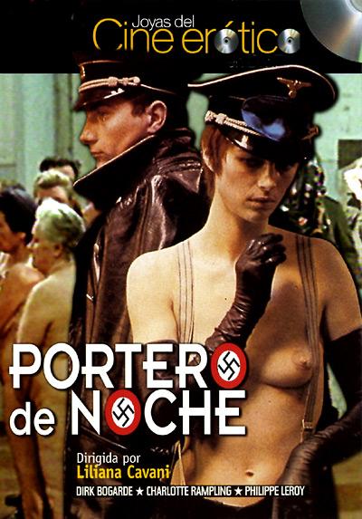 Cartel de cine erótico | 1973 |