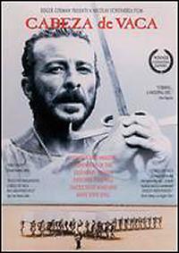 Cartel de cine latino 1990