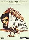 Cartel de cine de romanos 1961