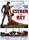 Cartel de cine bíblico 1960