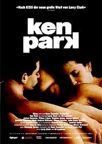 ken-park4