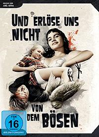 Cartel de cine erotico frances 1971