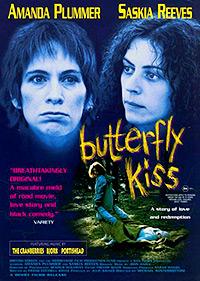 Cartel de cine lesbico 1994