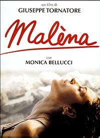Cartel de cine erotico 2000