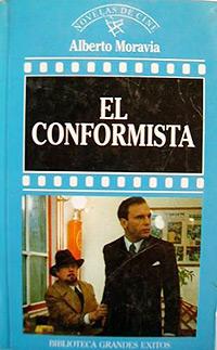 Cartel de cine Italiano 1970