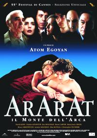 Cartel de cine historico 2002