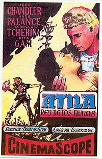 atila-rey-hunos1