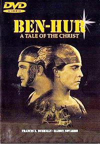 Cartel de cine clasico 1925