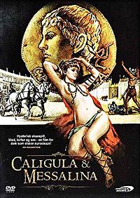 Cartel de cine erotico 1981