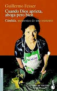 Cartel de cine comedia 2007