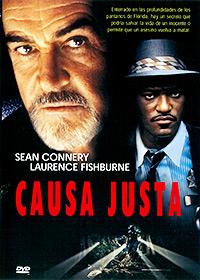 Cartel de cine clasico 1994
