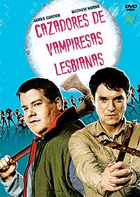 Cartel de cine erótico 2009