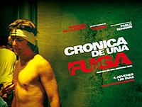 Cartel de cine latino clasico 2006