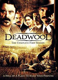 Cartel de cine oeste 2004/06