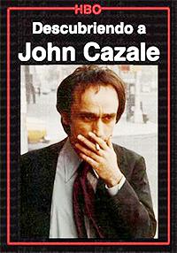 Cartel de cine clásico 1974