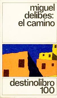 Cartel de cine literatura 1963