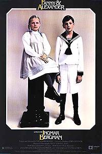 Cartel de cine clasico 1982