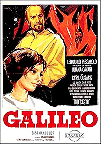 galileo-cavani00