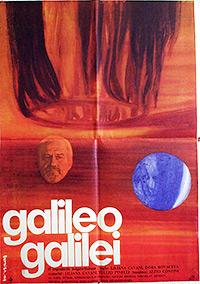 galileo-cavani1