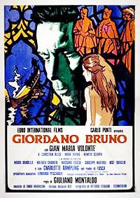 Cartel de cine clasico 1973