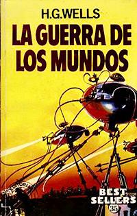 Cartel de cine ciencia ficcion 1953