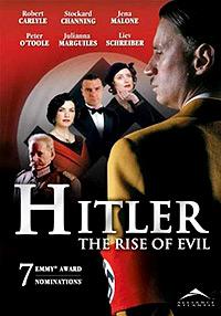 Cartel de cine historico 2003