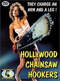 Cartel cine erotico 1988