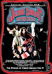 Cartel de cine musical 2001