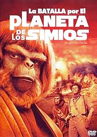 Cartel de cine ciencia ficción 1973