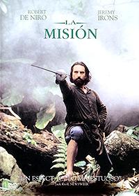Cartel de cine aventuras 1986